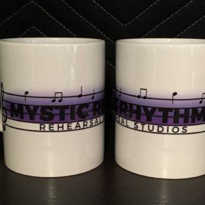 Mugs and Stuff
