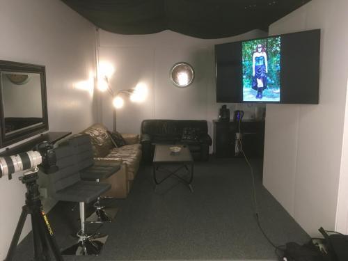 Photo Studio (d)