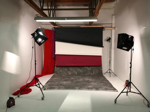 Photo Studio (a)