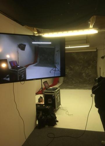 Photo Studio (c)
