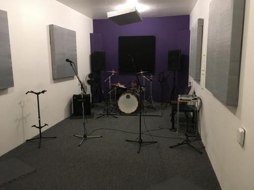 Room Four (a)
